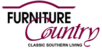 Furniture Country Logo